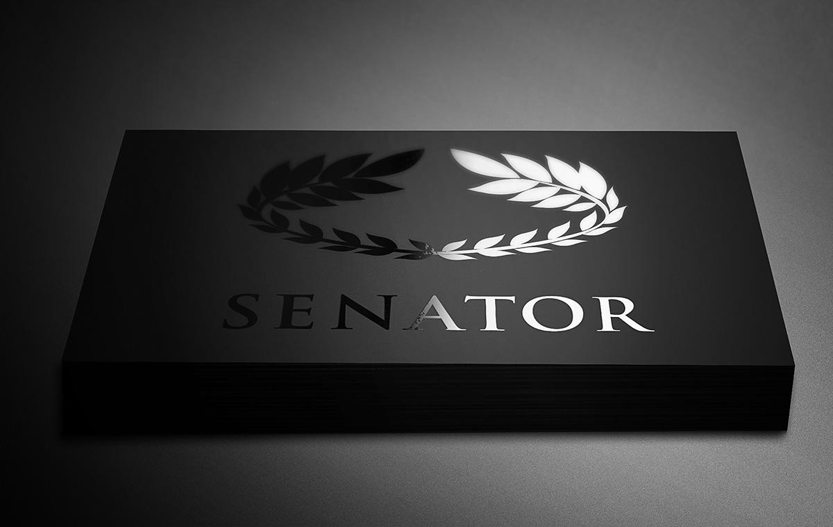 senator3